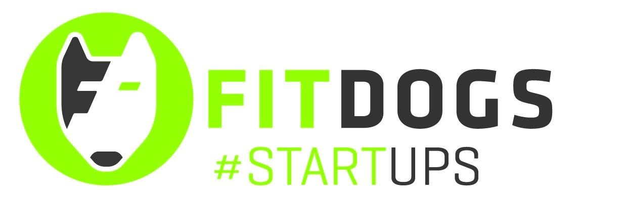 Logo color horitzontal_Vectoritzat_startups1.3